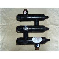 Электродный электрический котел Citoterm 12-18кВт