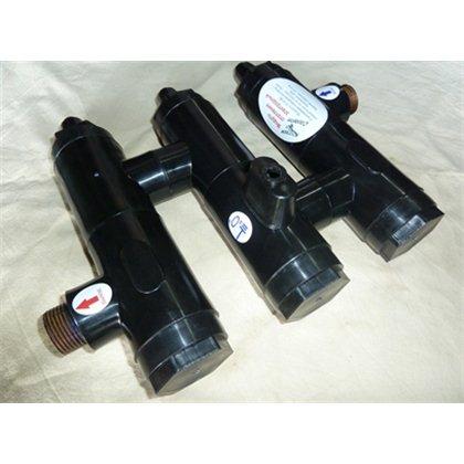 Электродный электрический котел Citoterm 18-24 кВт