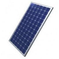Солнечные электростанции. Зеленый тариф