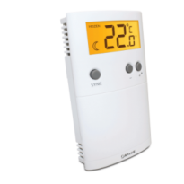Электронный терморегулятор ERT30