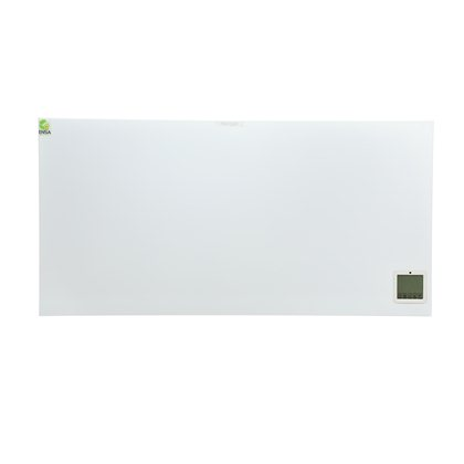 Панельный обогреватель ENSA P750E