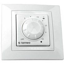 Terneo L