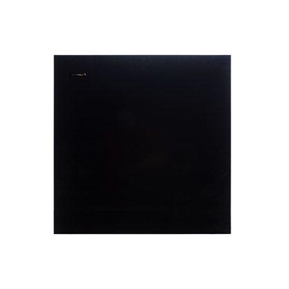 ТС 370 черная