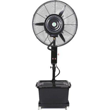 Вентилятор ENSA LC002